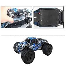 Detail Feedback Questions About High Speed 1:20 30km/h Remote ... Helion Conquest 10mt Xb 110 Rtr 2wd Electric Monster Truck Wltoys 12402 Rc 112 Scale 24g 4wd High Tra770864_red Xmaxx Brushless Electric Monster Truck With Tqi Hsp 94111pro Car Brushless Off Road 120 Speed Remote Control Cars 24g Rc Redcat Blaoutxteredtruck Traxxas Erevo Vxl 20 4wd Orange Team Associated Mt28 128 Mini Unbeatabsale Racing Blackoutxteprosilversuv Blackout Shop Terremoto 18 By