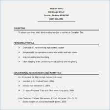 12 Elon Musk One Page Resume