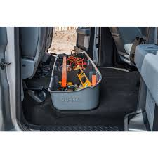 Behind Seat Or Underseat Storage For Truck Cabs With Gun Holder By ... Cab File Desks Full Size Van American This Pickup Truck Gear Creates A Truly Mobile Office Consoleoffice Truckoffice Storage Systems Toyota Tacoma 2016 How To Remove Back Seats And Storage Behind Seat Or Underseat For Cabs With Gun Holder By Tool Solutions Pro Cstruction Forum Be The Image Result Ford Expedition Travel Ideas Pinterest Decked Bed Organizer System Abtl Auto Extras Progard Two Pocket Aw Direct Build Thatll Fit Right Inside Your Extra Trunk Cargo Folding Caddy Collapse Bag Bin Car