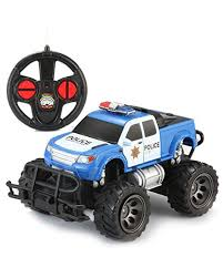 Joyin Toy RC Remote Control Police Car Monster Truck Radio ... Monster Truck On The Radio Control Youtube Joyin Toy Rc Remote Police Car Adults Hobbies Rc Cars 4wd High Speed 112 Kings Your Radio Control Car Headquarters For Gas Nitro Traxxas Erevo Brushless The Best Allround Money Can Buy Rock Crawler 4wd Rally 24ghz Catch Deal Amazoncom Large 12 Inches Long 4x4 Buy Cobra Toys 42kmh Chicago Cubs Grade Remote Controlled Licensed By Major Big Hummer H2 Wmp3ipod Hookup Engine Sounds Gp Toys Cars And Trucks Drones Quadcopters Helicopters Gas And Trucks News