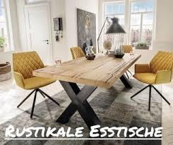 massivholz möbel esstische massiv up möbel