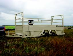 Mobile Group Livestock Scale - MAS-M Used Truck Scales For Sale Whosale Suppliers Aliba Cheap Industrial Commercial Floor Balance Ntep Precision Scale Custom Western Cadian Low Profile Platform Weighing Pallets Buy Phentermine In Bulk 100 Ton And Farmtruckscalejpg Rail Companynew Scale Wikipedia