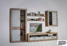moderne wohnzimmer wand weitergeben org