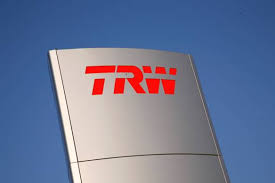 trw credit bureau how it all began drexler financial solutions