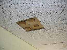 Removing Asbestos Floor Tiles Illinois by Asbestos Floor Tile Removal