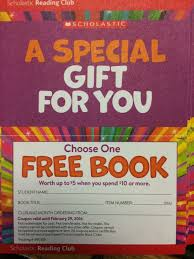 Scholastic Book Club $5 Coupon Code Eagle Express Scholastic Coupon Code Teachers Scholastc Book Club Press Coverage Sheerid 82019 School Year Westville School District 2 Maximizing Reading Club Orders Cassie Dahl Teaching 5 Coupon Tips Tricks The Brown Bag Teacher Williston Obsver 2719 By Publishing Issuu Hendrix Middleton Pdf Flipbook Extra Bonus Points Early Childhood