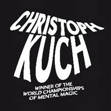 christoph kuch on show tonight mseuropa