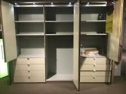 schlafzimmer wiemann möbel gebraucht kaufen ebay