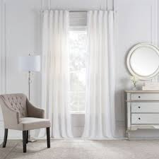 Bed Bath And Beyond Curtains Draperies by Buy Cambria Curtain Panels From Bed Bath U0026 Beyond