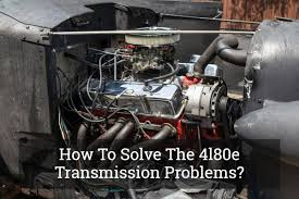 100 Chevy Truck Problems Chevrolet Silverado 2007 2013 Gmt900 Transmission And Ideas