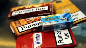 prix pot de tabac tabac augmentation du prix du tabac à rouler d environ 15 ce lundi