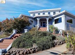 882 prospect ave oakland ca 94610 zillow