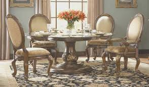 4 Piece Dining Room Sets by 4 Piece Dining Room Set Area Rugs Moroccan Piece Affordable