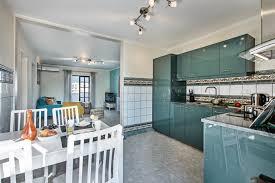 100 Parque View Apartment Super 2 Bedroom Apartment Heart Of Olhao Marinheiro