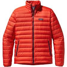 Patagonia Promo Code Free Shipping / Garage Floor Mat Aicpa Member Discount Program Moosejaw Coupon Code Blue Light Bulbs Home Depot The Best Discounts And Offers From The 2019 Rei Anniversay Sale Bodybuildingcom Promo 10 Percent Off Quill Com Official Traxxas Sf Opera 30 Off Mountain House Coupons Discount Codes Omcgear Pizza Hut Factoria Cabelas Canada 2018 Property Deals Uk Skiscom Door Heat Stopper Diabetuppli4less Vacation Christmas Patagonia Burlington Home Facebook
