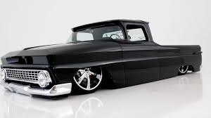 Lowriders Wallpapers Group (60+) Chevy Truck Wallpaper Hd 1920x1080 29196 Kb Wallimpexcom Wallpapers Cave Wallpapersafari C10 Get To Know The Firstever Diesel Brothers Lowrider Chevrolet Ck 1500 Questions 1995 Silverado 1996 Lifted Old Truck Wallpaper Gallery 14773 Truckin Wallpapers 1957 Chevy 3100 Pickup Tuning Custom Hot Rod Rods Pickup Face Off Ford F150 50 V8 Vs 53 Youtube