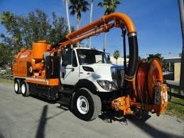 International Recycling Trucks In Florida For Sale ▷ Used Trucks On ... Used Vacuum Trucks Ontario Canada 2008 Intertional Navistar 4400 For Sale 2548 Septic Tank Pump For Sale 48 With New 2017 Western Star 4700sb Septic Tank Truck In De 1299 1986 Ford 8000 Single Axle Tanker Truck For Sale By Arthur Trovei Craigslist Auto Info Cleaning Pumping China Widely Waste Water Suction Sewage Brand New In South Africa Optional 2011 Freightliner M2 2662 Truck Trucks Sale2000 Gallon Septic Truck2500 Custom Part Distributor Services Inc