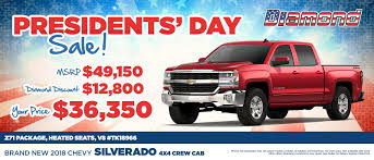 100 Central Truck Sales Diamond Auto Group In Auburn Serving Greater Boston