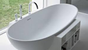 bathtub refinishing versus replacement
