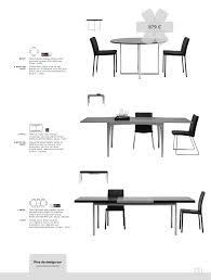 chaise bo concept design catalogue boconcept 2010 by boconcept issuu
