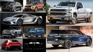 Future Cars! 2019 And Beyond - Motor Trend Shop In Dallas Gets Full Of Luxury Cars On Forgiatos Along With Wsc Auto Sales Inc Newburgh Ny New Used Cars Trucks Service The Hottest Suvs And For 2019 Luxury Car Vs Truck Best Sports 2018 Corgi Aston Martin Db5 50th Anniversary Vans Benji Quality Miami Sale In Hamilton Den Kelly Chevrolet Buick Gmc Solved Dorian Manufactures T 5 Star Prescott Valley Az Five Imports Alexandria La Pin By Carla Martinez On Pinterest