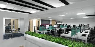 100 Mezzanine Design Design Mezzanine Office Planning Space Planning