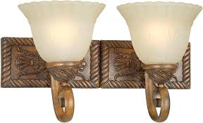 forte lighting wall sconce outdoor innovation lights