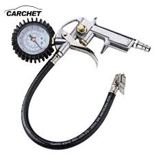 CARCHET High Precision Digital Tire Pressure Gauge For Car ... Best Portable Tire Inflators Of 2018 Should You Buy One Scanner Dual Chuck Inflator Set With Hose 3 Pc Air Dual Tire Chuck 812 Long Trucks Atvs Rvs Tool Inflator 8mm Brass Car Truck Air Valve Connector Clipon Copper Craftsman 12v Shop Your Way Online This Will Selfinflate Like A Selfwding Watch Theblaze 5 Gallon Bead Seater Seating Blaster Motorcycle Vehicle Diagnostic Tool Inflators Fix Flat Sealer Youtube For Or China Jqiao Auto Gloo Dc Electric Compressor Pump 150 Psi Digital