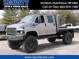 100 Phx Craigslist Cars Trucks Used Plaistow NH Used NH Leavitt Auto And Truck