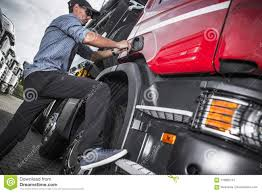 Truck Driver Job Theme Stock Image. Image Of Industry - 119992115 Best Truck Driver Resume Example Livecareer On The Job John Mcclendon Trucker Lake County News Nwitimescom Worst Job In Nascar Driving Team Hauler Sporting Montreal Canada Avenue Fairmount Truck Driver Delivery Dolly Boxes Salary Jobs 2017 Youtube Becoming A Jobready Diesel News Caucasian His Brand New Red Semi Prime Inc Driving School Lw Miller Utah Trucking Company How To Get As Ian Watsons School Cdla Local Albany Floride Rock