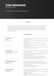 Help Desk Analyst - Resume Samples And Templates | VisualCV No Experience Rumes Help Ieed Resume But Have Student Writing Services Times Job Olneykehila Example Templates Utsa Career Center 15 Tips For Engineers Entry Level Desk Position Critique Rumes How To Create A Professional 25 Greatest Analyst Free Cover Letter Disability Support Worker Home Sample Complete Guide 20 Examples Usajobs Federal Builder Unforgettable Receptionist Stand Out Resumehelp Reviews Read Customer Service Of