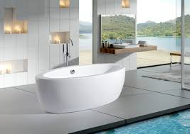 Bathtub Overflow Plate Adapter Bar by 6 Ways To Turn Your Bathroom Into A Tropical Oasis Kingston Brass