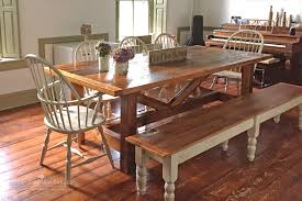 E. Braun Farm Tables And Furniture, Inc. Modern Traditional Style Home Fniture Roundup Emily Henderson Primitive Ding Room Sets Unique Beautiful Best Decore Pinterest Amazon Indiginous Tribe Table Stock Photo Image Of Wooden The Wool Cupboard Ding Table Windsor Chair And Candelabra My Antique American Tilt Top Tavern Chair Colonial Christmas Cheer Decorating Americanablack Hutch Chairs Inspiration Horrible For Elm Images About Kitchen Union Rustic Shoemaker 5 Piece Set Wayfair Magnolia Robert Sonneman Urban Chairish By Joanna Gaines 7
