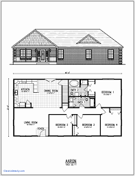 Open Floor Plans For Ranchtyle Houses House Onetory Plan Homes With Rustic Excellent Ranch