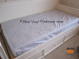 how to layer a bed a full source list bedding week