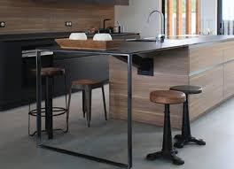 cuisine leicht avis leicht design home vannes cuisines