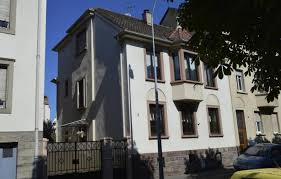 chambre d hote a strasbourg chambre d hôtes vieux cronenbourg à strasbourg bas rhin