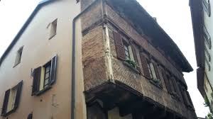100 House In Milan Oldest In Como Via Natta 1 How To Spend One Day Or