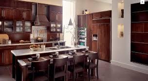 Kraftmaid Vantage Cabinet Specifications by Contemporary Kraftmaid Kaffe Kitchen Jpg T U003d1510940944