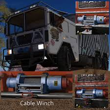 Cable Winch For Expedition Truck Winch Time Ultimate Tow And Work Truck Upgrades Photo Image Gallery F150 Warn Bed Rail Mount Youtube 2015 Ram Power Wagon Demstration Truck Mountable Winch For Sale Junk Mail Winches Exterior Car Accsories The Home Depot Arbil 4x4 The Official Uk Distributor Of Warn Arb Safari Zl12000lb1 Electric For Trailer Jeep 12000lb Recovery Fullsize Modular Deluxe Bumper 95960 Zeon 12s Platinum 12000 Lbs 1988 Chevrolet C70 Bucket Truck With Winch Item 5228 Sol Cover Plate Front Bumpers 2500 Westin Automotive