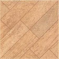 turkish ceramic floor tiles turkish ceramic floor tiles suppliers
