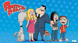 Halloween On Spooner Street Family Guy by Best 25 American Dad Episodes Online Ideas On Pinterest