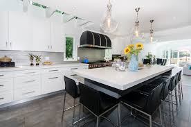 100 Modern Beach Home Michele Buchamer North Vancouver Real Estate Family