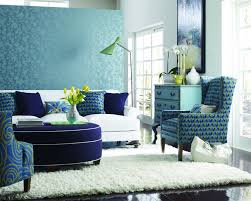 teal living room chair ideas and picture decor with wall white fur