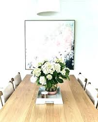 Dining Room Wall Art Ideas Best