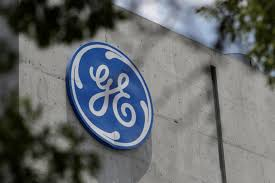 GE slashes quarterly dividend ahead of expected restructuring