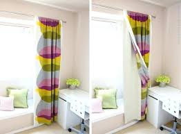Blackout Curtain Liner Eyelet by Blackout Curtains Liners Home Decoration Inspiring Blackout