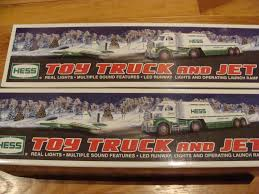 2013 Hess Truck With Jet | Www.topsimages.com This Is Where You Can Buy The 2015 Hess Toy Truck Fortune Toys Values And Descriptions 2013 Tractor 885111002804 Ebay Trucks Collector Item Used Kenworth T700 Tandem Axle Sleeper For Sale In Pa 25101 Hess In Greater Wildwood Jaycees Christmas Parade Friday 2018 2019 20 Top Car Models Commercial To Show 50 Years Of History Great River Fd Creates Lifesized Truck Newsday Ford Redesigns Its Bestselling F150 Pickup For 111617 26amp