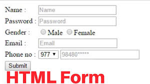 How To Create Registration Form In HTML - Easy Step 48 Best Wordpress Restaurant Themes 2019 Colorlib Settings Event Rental Tables Chairs Tents Weddings Contemporary Danish Fniture Discover Boconcept Save Hundreds Of Dollars On A Custom Computer Deskby Score Big Savings Latitude Run Depriest 5 Piece Counter Cheap Height Table Find Agronomy Free Fulltext Cventional Industrial Robotics Sb Admin 2 Bootstrap Theme Start Tojo Inn Puerto Princesa Philippines Bookingcom Essd Glodapv22019 An Update Glodapv2 Visualizing Student Interactions To Support Instructors In