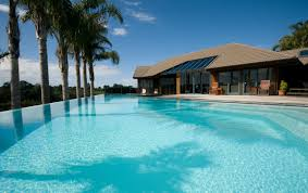 100 Infinity Swimming Pools Pools Mayfair Pools
